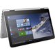 HP 13.3 Inch Pavillion x360 Convertible TouchScreen Laptop - PV13S195NR - IN STOCK