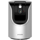 ZModo 720p HD Pan Tilt WiFi Smart Home Camera - ZHIZV15WA - IN STOCK
