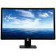 Dell 24 in. LED HD Monitor - E2414HM - IN STOCK