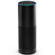 Amazon Echo Personal Assistant / Bluetooth Speaker - ECHO - IN STOCK