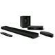 Bose SoundTouch� 130 home theater system - SOUNDT130 - IN STOCK