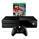 Microsoft Xbox One Console : The Lego Movie Game - XBOXONELEGO - IN STOCK