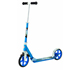 Razor  Scooter A5 LUX (Blue) - A5LUXBLUE - IN STOCK