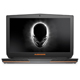 Alienware R3 17 in., Intel� Core� i7-6700HQ, 16GB RAM, 1TB HDD + 256 SSD, Windows 10 Gaming Notebook - AW17R3-4175SLV / AW17R34175SL - IN STOCK