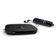 Roku 4 Streaming Media Player - 4400R - IN STOCK