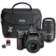 Nikon D7100BUND