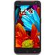 CellAllure Fashion 5.0 in. HD 1.3GHz Quad-core Smartphone - CAPHG1801 - IN STOCK
