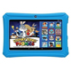 Epik Learning Kids Tablet, 7 in. Capacitive Touchscreen Tablet Android 5.0 - CKT3BL16GB - IN STOCK
