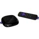 Roku SE Streaming Media Player - 2710SE - IN STOCK