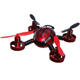 Odyssey QR-12 Shadow QuadCopter Drone - ODY1392 - IN STOCK