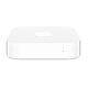 Apple MC414 AirPort Express Dual Band Wi-Fi Base Station - MC414LL/A / MC414 - IN STOCK