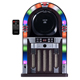 CRAIG Cd Jukebox Speaker System with Bluetooth - CHT955 - IN STOCK