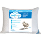 Serta Sleep to Go Ultimate Comfort Pillow - 790499-8099 - IN STOCK