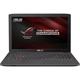 Asus ROG 15.6 in. Intel i7 2.6GHz 16GB DDR4 1TB HDD GTX960M 2GB Gaming Laptop - GL552VWDH71 - IN STOCK