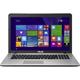 Asus 17.3 in. Intel Core i7-5500U, 8GB of RAM, 1TB Hard Drive, Windows 8.1 Notebook - X751LXDB71 - IN STOCK