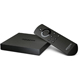 Amazon Fire TV 4K Ultra HD Streaming Media Player - FIRETV - IN STOCK