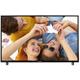 Polaroid 65GSR3100 65 in. 1080p 120Hz LED HDTV - 65GSR3100 - IN STOCK