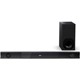 Sony 2.1-Channel Soundbar with Bluetooth and Wireless Subwoofer - HTNT3 - IN STOCK