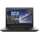Lenovo 14 in. IdeaPad Intel Core i7 6500U, 8 GB RAM, 1 TB HDD, Intel HD Graphics 520 Windows 10 Laptop - 80Q3002VUS - IN STOCK