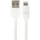 Gecko Smart LED USB to Lightning Cable - White - GG100105 - IN STOCK
