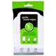 Gecko Travel Wipes - GG900006 - IN STOCK