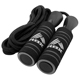 RBX 1LB Weighted Jump Rope - RFA1903G - IN STOCK