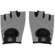 RBX Workout Gloves - Gray - RFA2313G - IN STOCK