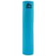 RBX Zen Yoga Mat - Blue - RFY4010N - IN STOCK
