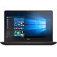 Dell Inspiron 15.6 in. Intel Core I5 I5-6300hq Quad-Core, 8 Gb RAM, 1 TB Hard Drive, Windows 10 Touchscreen Laptop - I75593762GRY - IN STOCK