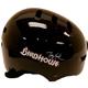 Birdhouse 142201