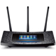 TP-Link Touch Screen Wi-Fi Gigabit Router - TOUCHP5 - IN STOCK