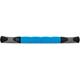 RBX Body Roller Bar - Blue - RFA2365N - IN STOCK