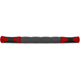 RBX Body Roller Bar - Red - RFA2365R - IN STOCK