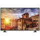 Panasonic TC55CX400 55� Smart 4K Ultra HD 120Hz LED TV - TC55CX400 - IN STOCK