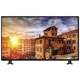 Panasonic TC50CX400 50� Smart 4K Ultra HD 120Hz LED TV - TC50CX400 - IN STOCK