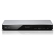 Panasonic 4K Upscaling 3D Smart Blu-Ray Disc Player - DMPBDT270 - IN STOCK