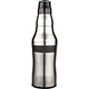 ORCA Coolers ORCROCK / Rocket 12 oz Stainless Steel Bottle / Can Koozie - ROCKET / ORCROCK / ORCROCK - IN STOCK