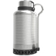 Orca Cooler ORCSILO 64 oz. Stainless Steel Beverage GROWLER - ORCSILO - IN STOCK