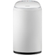Samsung 1 cu. ft. Baby Care Top Load Washer - WB09H7300GW - IN STOCK