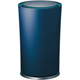 TP-Link OnHub Router (Blue) - TGR1900 - IN STOCK