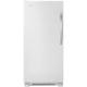 Whirlpool WSZ57L18DH 18 Cu. Ft. White All Freezer - WSZ57L18DH - IN STOCK