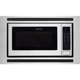 Frigidaire Professional FPMO209RF 2 Cu,Ft, Stainless Counter-Top Microwave Oven - FPMO209RF - IN STOCK