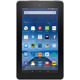 Amazon Kindle Fire 7 in. 8GB Tablet - FIRE7 - IN STOCK