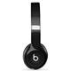 Beats By Dr. Dre Solo2 On-Ear Headphones (Black) - SOLO2LUXEBLK - IN STOCK