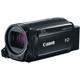 Canon HFR700BK