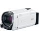Canon HFR700WH