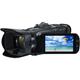 Canon HFG40