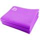 RBX Zen Yoga Mat - Purple - RFY4010U - IN STOCK