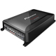 Pioneer Class D 5-Channel Amplifier With Wired Bass Boost Remote - GMD9605 - IN STOCK