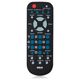 RCA Universal Remote Control with 4 Functions - RCR504BR / RCR504 - IN STOCK